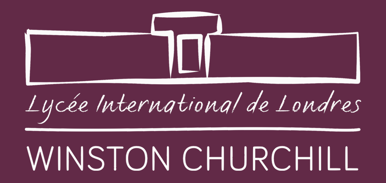 Lycee International De Londres - Winston Churchhill